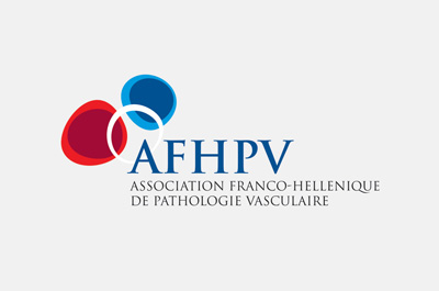 Afhpv, Association Franco-Hellénique de Pathologie Vasculaire