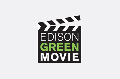 Edison, Edison Green Movie