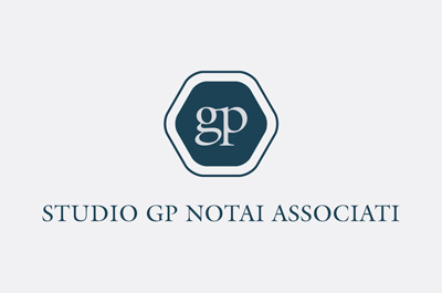 Studio GP Notai Associati